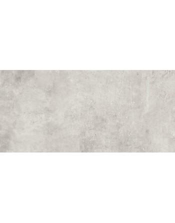 CERRAD SOFTCEMENT WHITE...