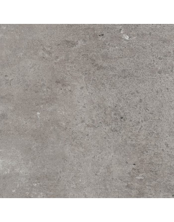 CERRAD SOFTCEMENT SILVER POLER 59,7X59,7 GAT.1