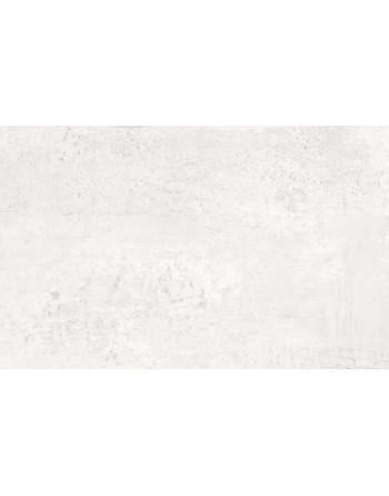 APARICI METALLIC  WHITE...