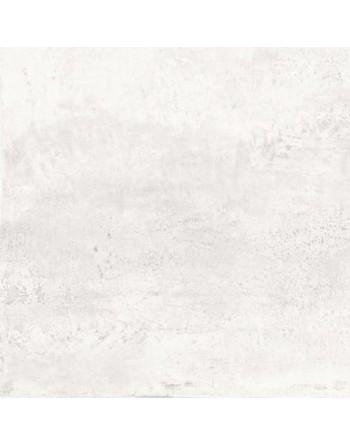 APARICI METALLIC WHITE NATURAL 59,55X59,55 GAT.1