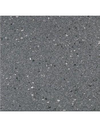 OPOCZNO HYPERION GRAPHITE H10 29,7x29,7 GAT.1