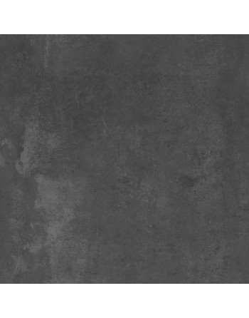 GRESPANIA MOMA ANTRACITA 120X120 GAT.1
