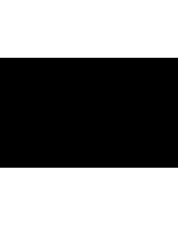 4. KOHLMAN EXCELENT BATERIA BIDETOWA PODTYNKOWA QW135H