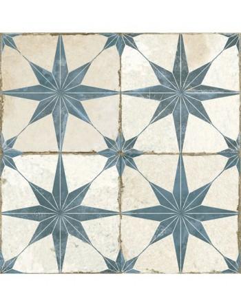 PERONDA FS-STAR BLUE 45X45 GAT.1