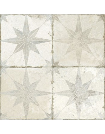 PERONDA FS-STAR WHITE 45X45...