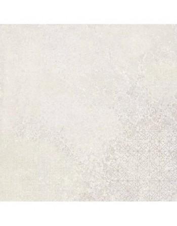 APARICI  BOHEMIAN SAND NATURAL 59,55X59,55 GAT.1
