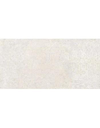 APARICI  BOHEMIAN SAND NATURAL 49,75X99,55 GAT.1