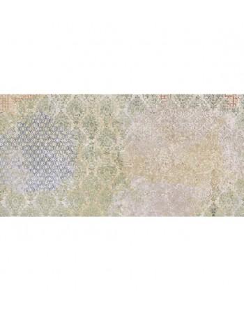 APARICI  BOHEMIAN BLEND NATURAL 49,75X99,55 GAT.1