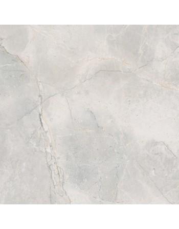 CERRAD MASTERSTONE WHITE POLER 119,7X119,7 GAT.1