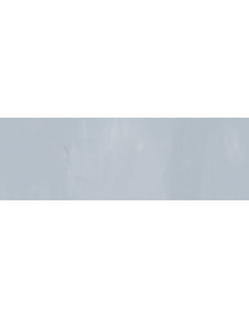 PERONDA PALETTE BLUE 32X90 GAT.1