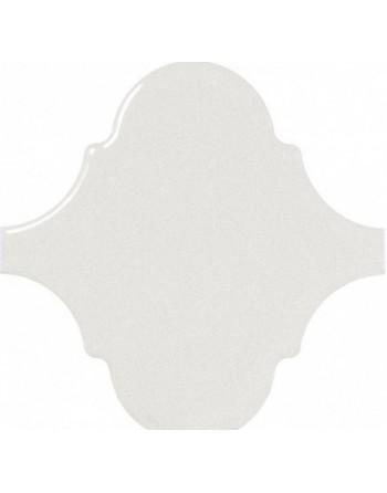 EQUIPE ALHAMBRA WHITE 12X12 GAT.1