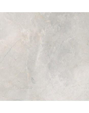 CERRAD MASTERSTONE WHITE POLER 59,7X59,7 GAT.1