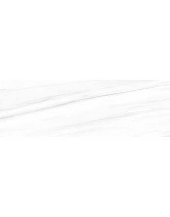 GRESPANIA COVERLAM DUOMO BLANCO POLER 3,5 MM 100x300 GAT.1